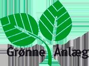 groenne-anlaeg.dk